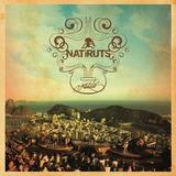 Natiruts Acustico [cd Original Lacrado De Fabrica]